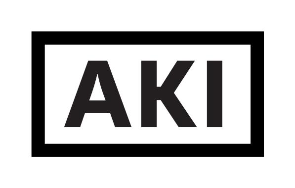 AKI_Logo_10.01.16_ttrans