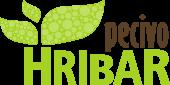 header-pecivohribar_logo