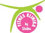 logo_FK_urska_star_color_150