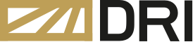 logo_dri